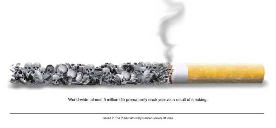 cancer-society-of-india-smoking-cigarette