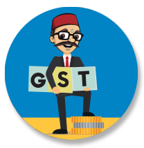 Certificate Course on GST
